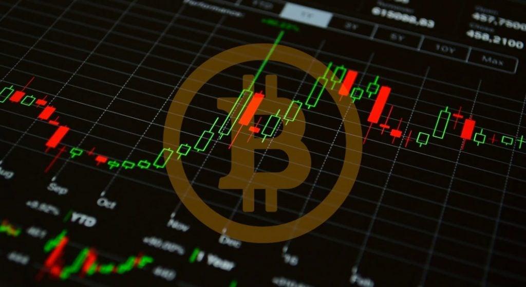 tehnologia bitcoin a explicat