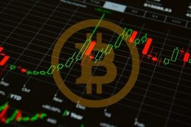 Curs Bitcoin