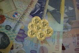 De unde cumpar Bitcoin
