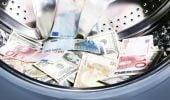 Spălare de bani prin criptomonede
