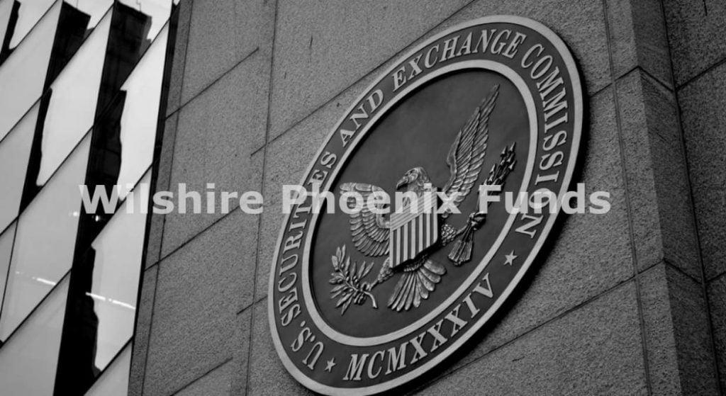 Wilshire Phoenix Funds