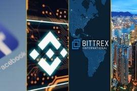 blockchain-ul Libra