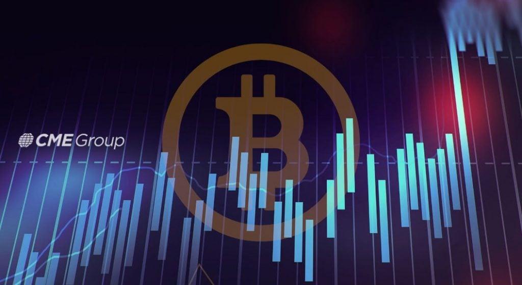 contracte Bitcoin futures