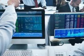 investitori instituționali