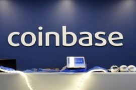 Coinbase Bundle