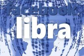 Consiliul de conducere al Asociației Libra