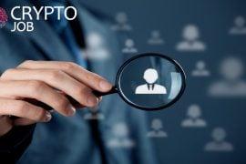 Crypto-Job