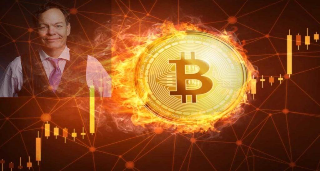 piața crypto este moartă