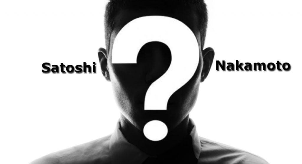 creatorul lui satoshi bitcoin