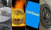 Samsung integrează Bitcoin