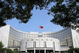 criptomonedă emisă de banca centrală
