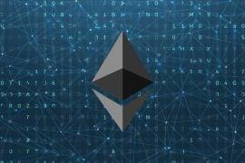 ecosistemul Ethereum