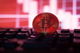 prețul Bitcoin a înregistrat
