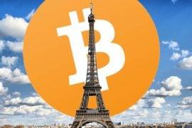 Bitcoin este singura criptomonedă acceptata
