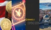 Coinbase UK