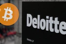 Compania Deloitte
