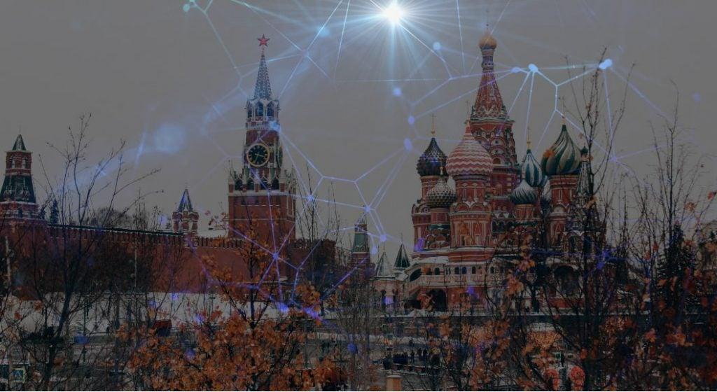 Forumul Blockchain Life