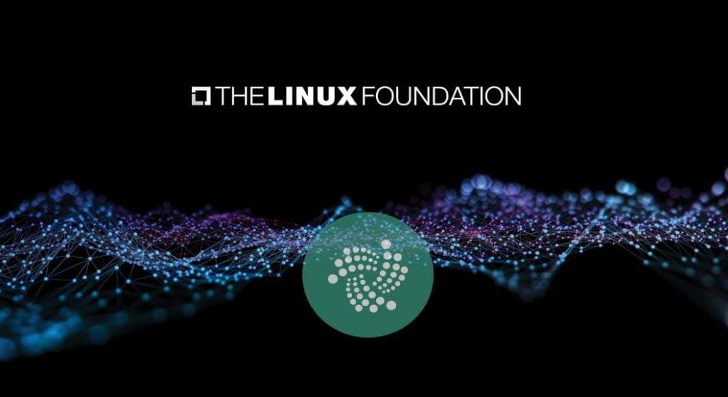 Fundația Linux