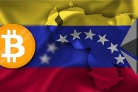 Petroleos de Venezuela SA