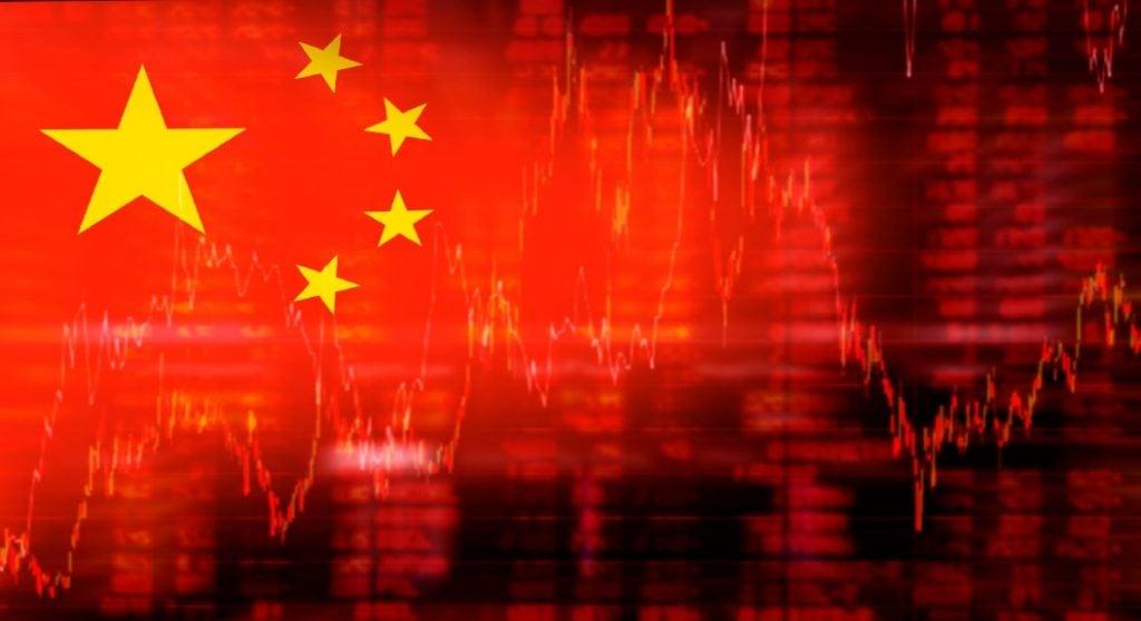 moneda digitală chineză