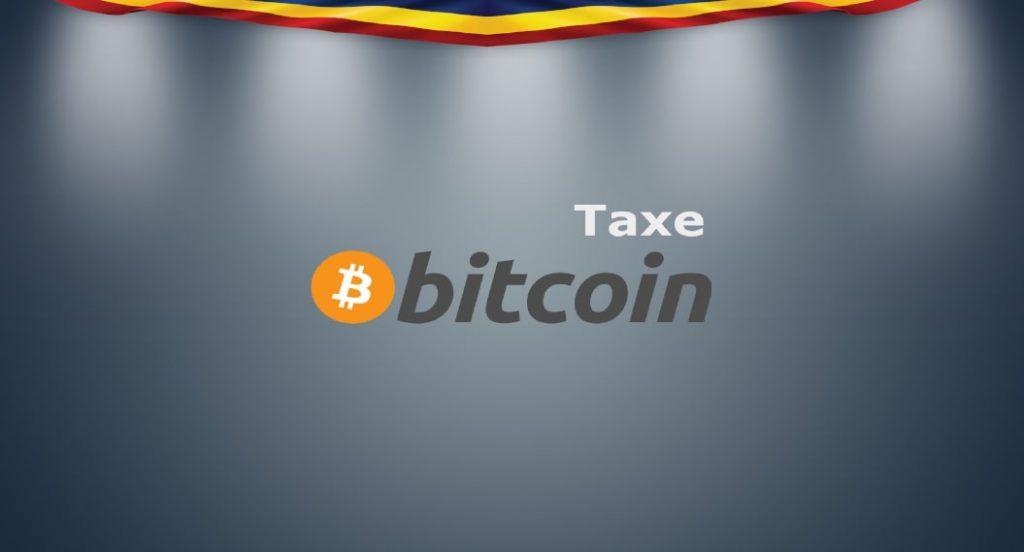 raportarea bitcoinului pe impozite