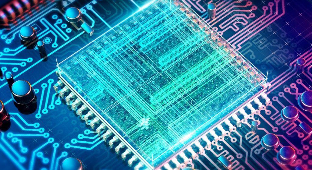 quantum computing pentru criptomonede