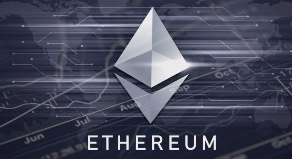 rețeaua Ethereum este congestionată