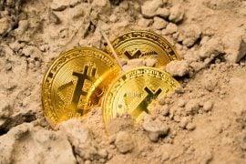 Minerii Bitcoin
