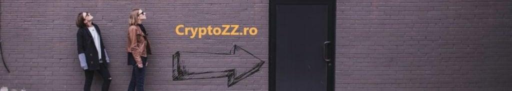 CryptoZZ