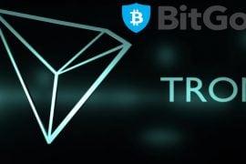 portofelul BitGo