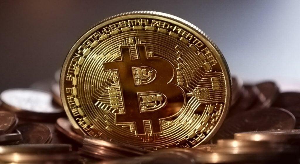 cum pot obține banii bitcoin afară