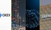 tehnologia Internet of Things