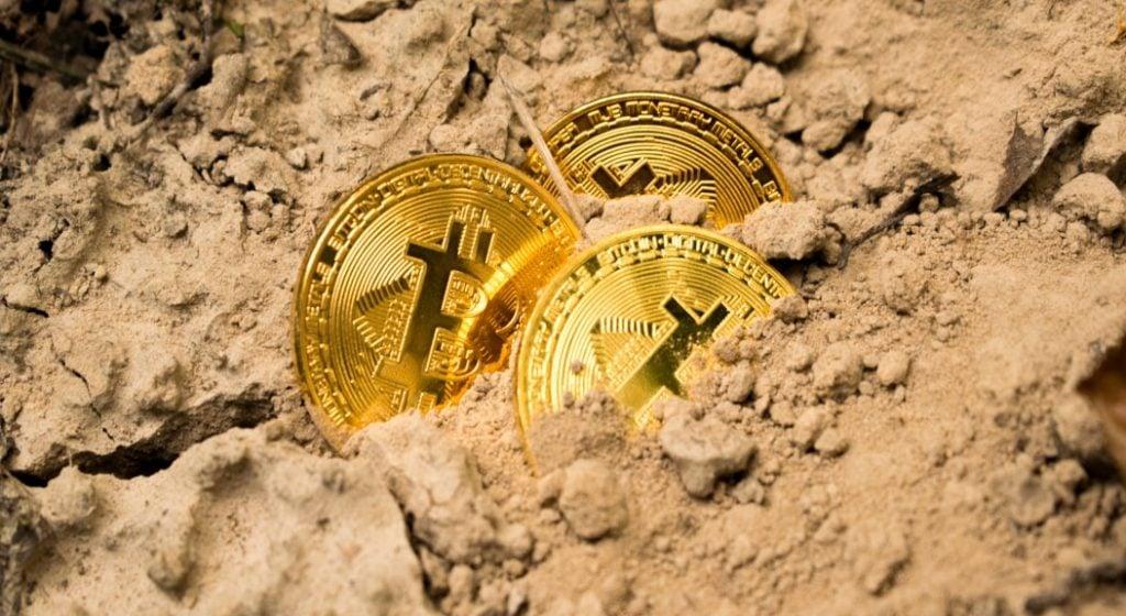 Northern Bitcoin