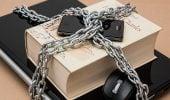 Securitatea pe blockchain