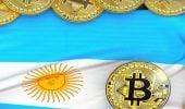 Situația economică din Argentina