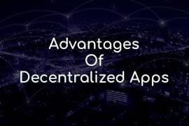Solutie pe blockchain