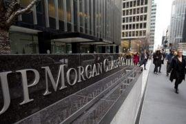 conturi bancare digitale
