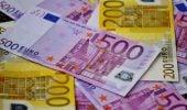 moneda euro digitală