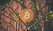 scăderea prețului Bitcoin
