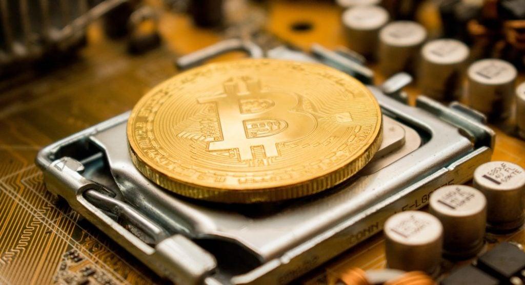 Minare bitcoin gratis - YouTube
