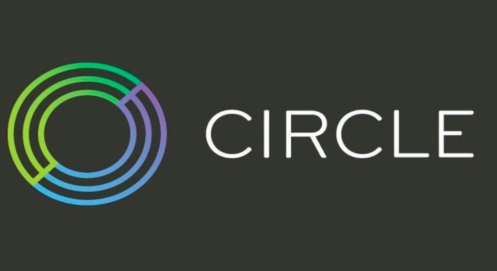 Compania cripto Circle