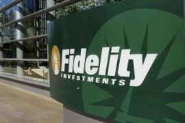 investițiile în fonduri cripto