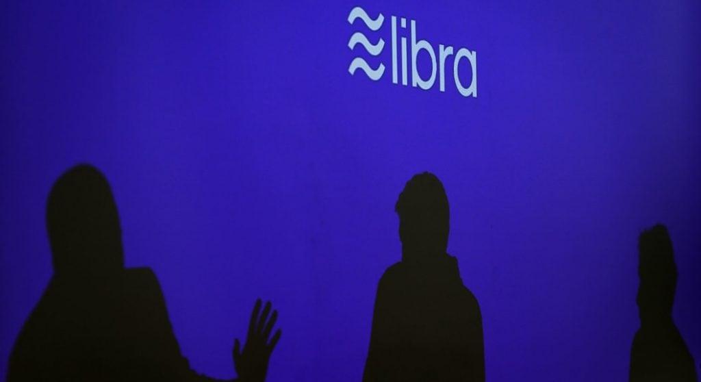 roadmap pentru Libra Core