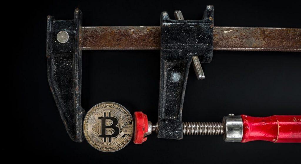 Bitcoin este o schemă piramidală