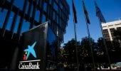 CaixaBank foloseste tehnologia blockchain