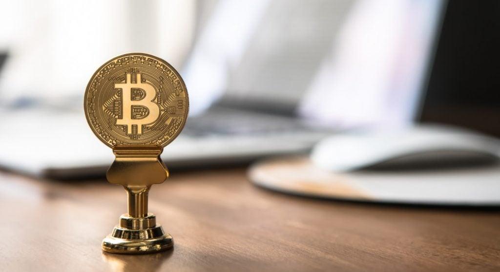Regulile de consens ale codului Bitcoin