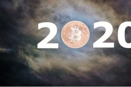 creșterea Bitcoin in 2020