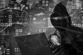 cripto-scam