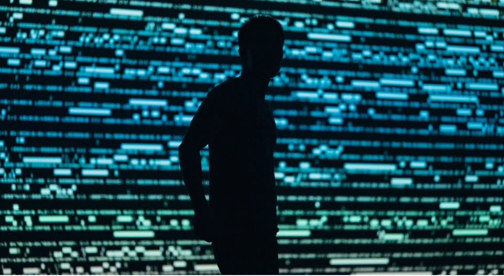 escrocherie cripto de mari dimensiuni