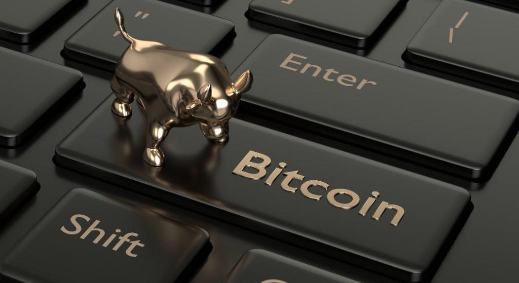 fonduri de investitii in criptomonede